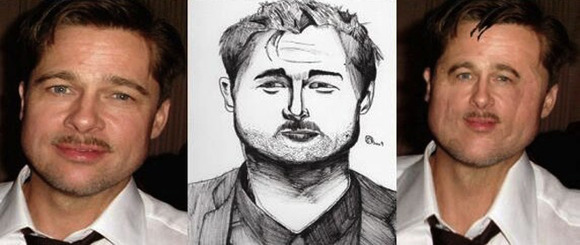 Celebrities-badly-drawn-2