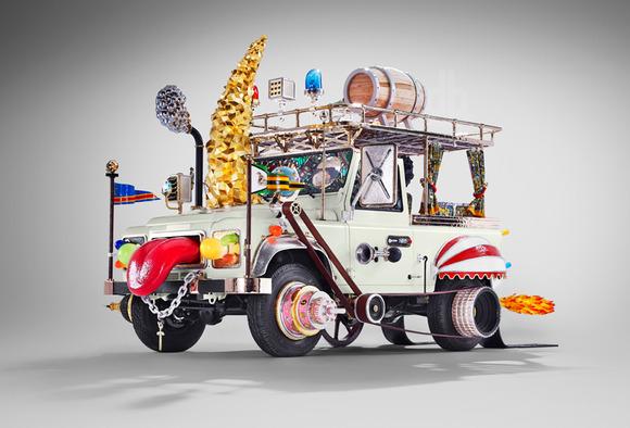 studio-job-land-rover-designboom01