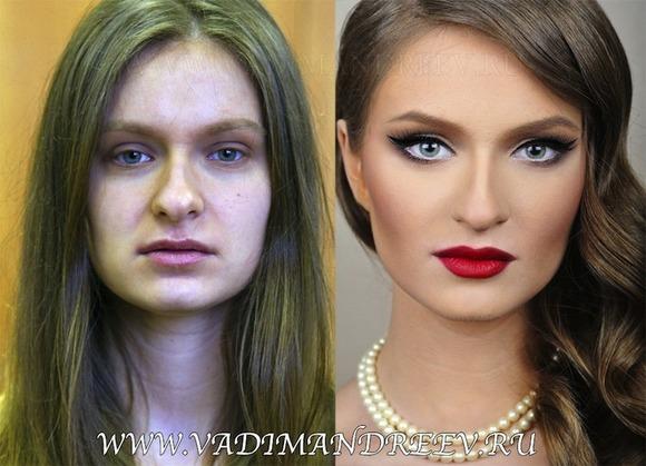 makeupartist11