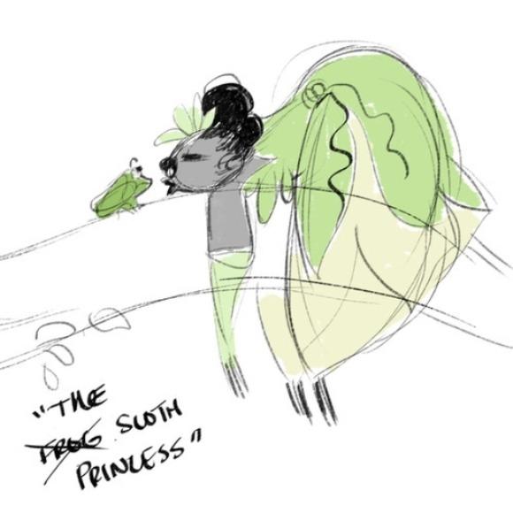 sloth_princesses_06