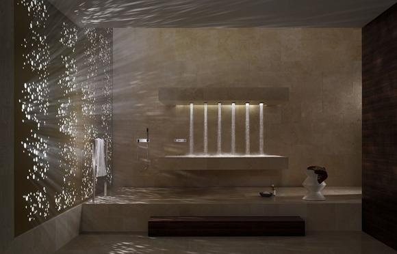 28_Horizontal-Shower_3-f