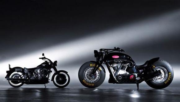 gunbus-410-6730cc-motorcycle-1