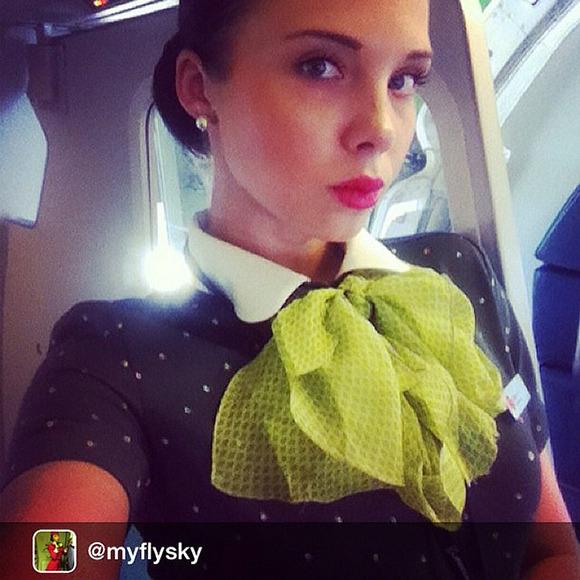 stewardessrfgirls13