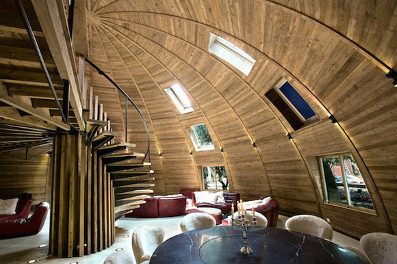 Timothy-Oulton-Dome-Home-0