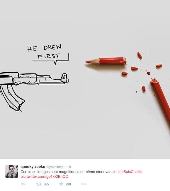 jesuisCharlie-dessins-hommage-0111