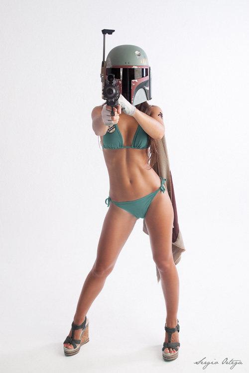 boba_fett_cosplay_06