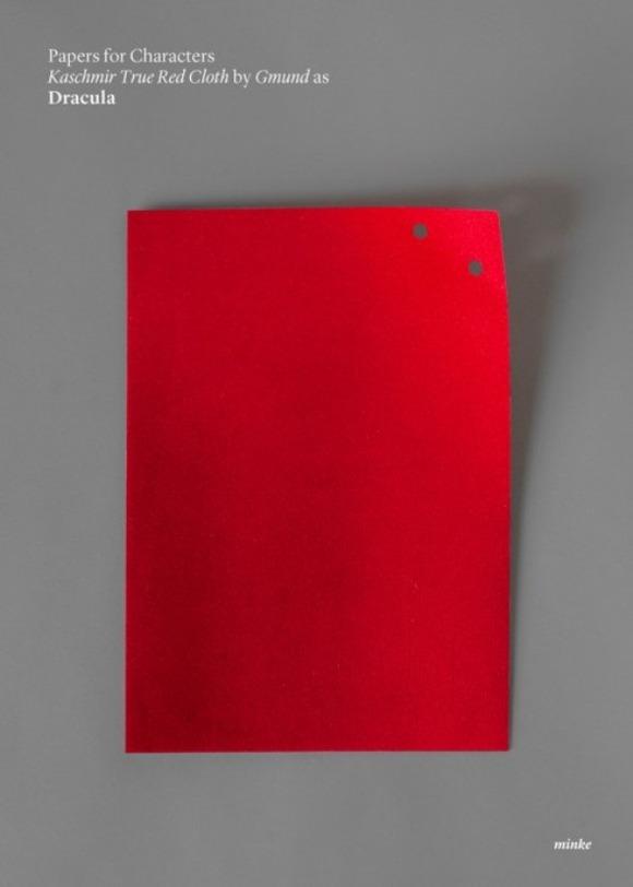 minimalist-paper-film-poster-dracula-500x700