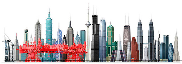 Walking-City-by-Spanish-architect-Manuel-5
