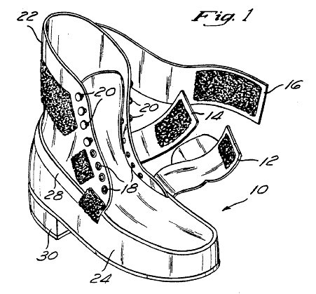 Michael-Jacksons-Shoe-Patent-02