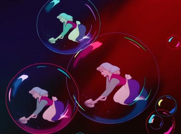 Hidden-Mickey-Cinderella