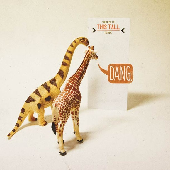aled-lewis-toys-life-20