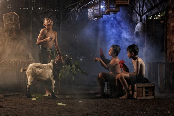Herman-Damar-village-photos-17-677x451