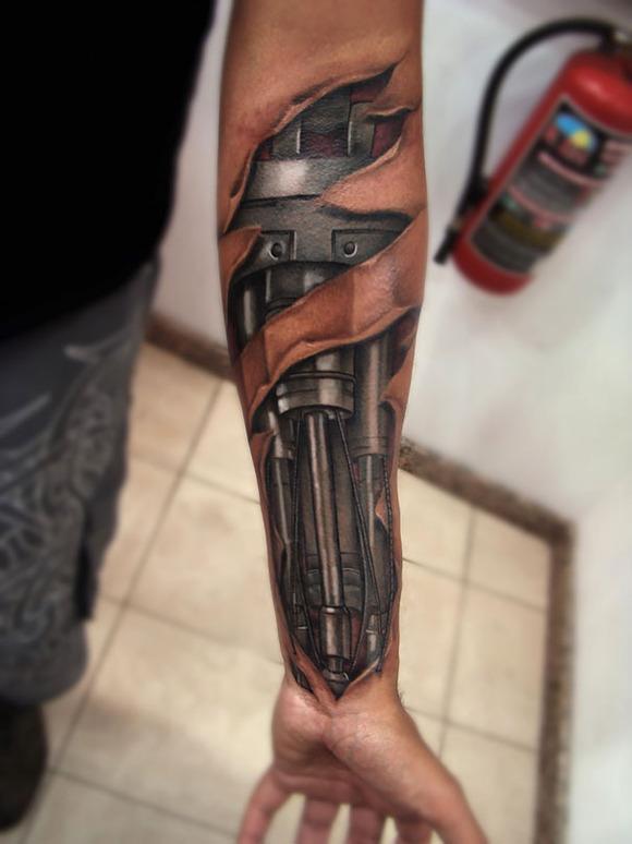 3d-tattoos-4__605