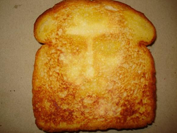 toast-jesus