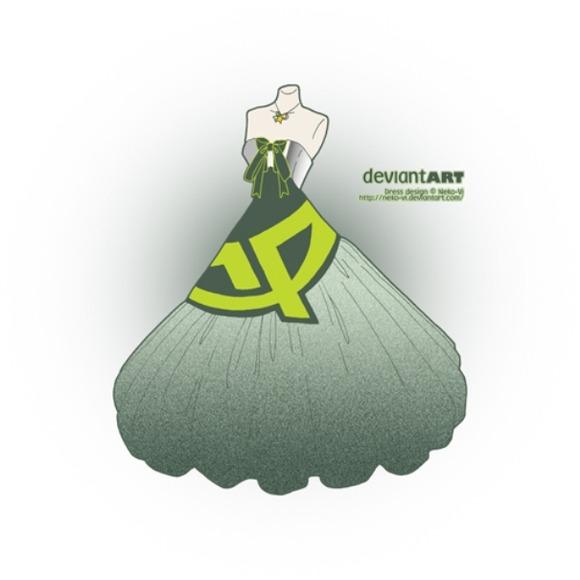 website_dresses_03