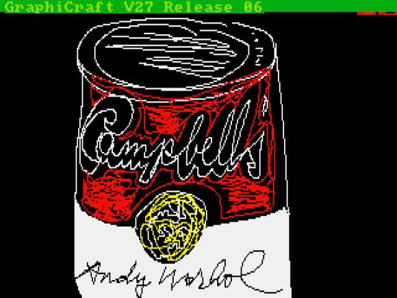 2_Andy_Warhol_Campbells_1985_AWF-640x480