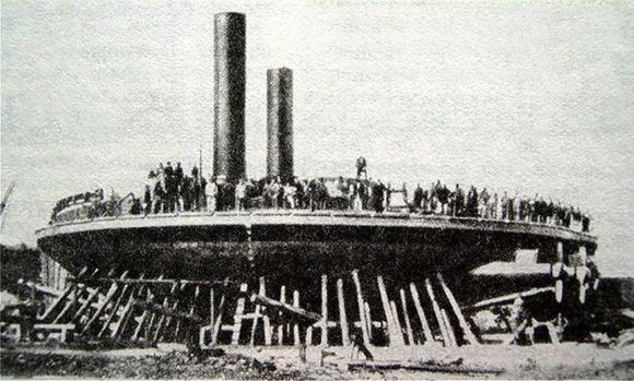 ru_nov_stocks_1873
