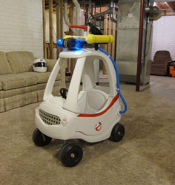 ghostbusters-kid-car-1