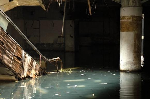 abandoned-mall3