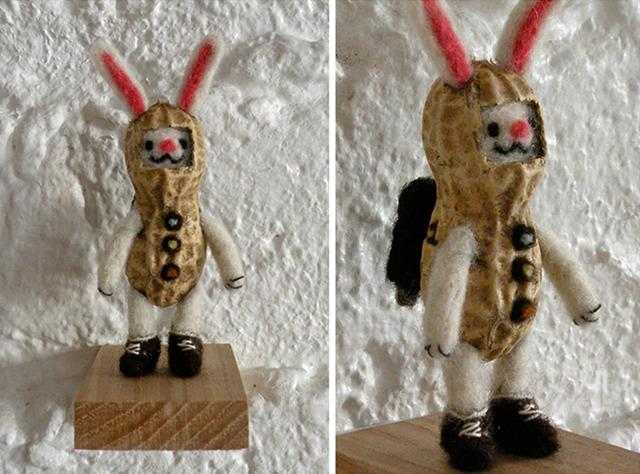 playful-sculptires-kazuki-guzman-designboom08