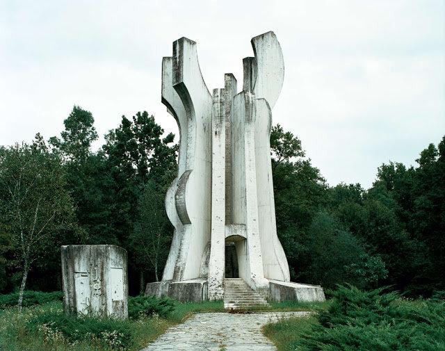 Spomenik_23