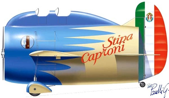 stipa-caproni-avion-italie-11