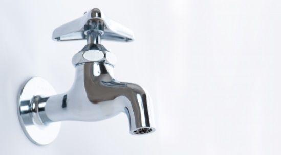 ある住民に届いた水道使用量の金額が明らかにおかしい