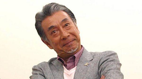 高田純次さんが「これで美味しいものでも食べな」とファンに渡したモノが話題に