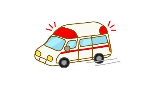 文系大学生「救急車のサイレンの音が遠ざかると低くなるのは音量を下げているから」