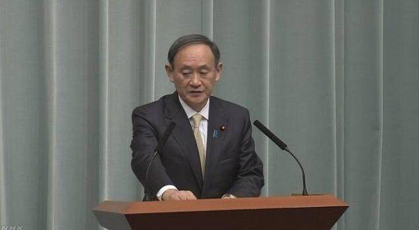 日本政府が漫画村への接続遮断を検討