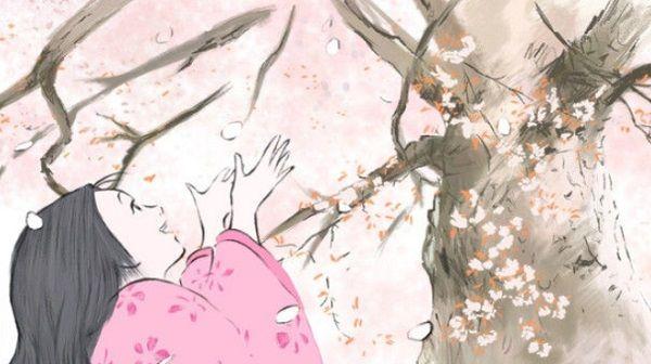 ロンドンで字幕版『かぐや姫の物語』を見た英語教師が掛詞の秀逸な英訳に感動