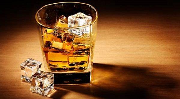 ある若手医者とアルコール依存症患者のやりとりから得られる教訓