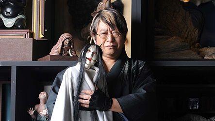 京極夏彦先生が実写化に怒るファンの気持ちを的確に代弁する