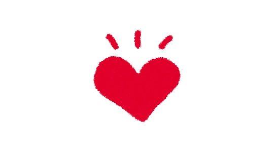 心理学者が「恋」と「愛」の違いを解説