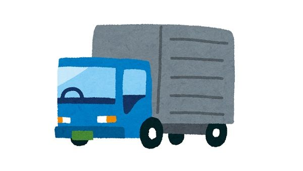 倉敷市「個人からの救援物資が自衛隊の妨げになっています」→ツイッター民が激怒
