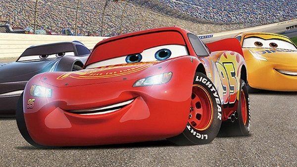 車の持つ「顔」を集めた画像が笑える