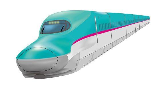 東北新幹線が停電で動かなくなったため乗客がホームで宴会を始める