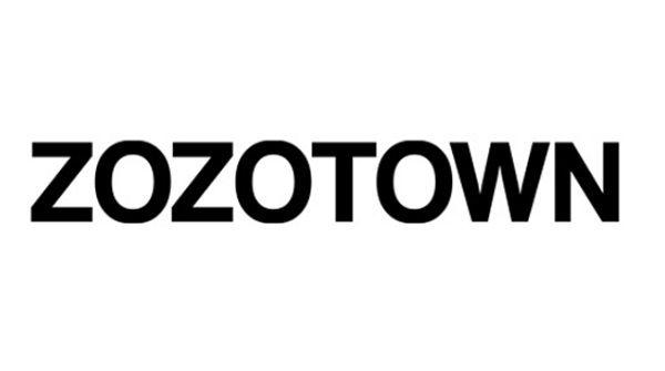 ZOZOTOWN店員によるジャケットのコーディネートが話題に