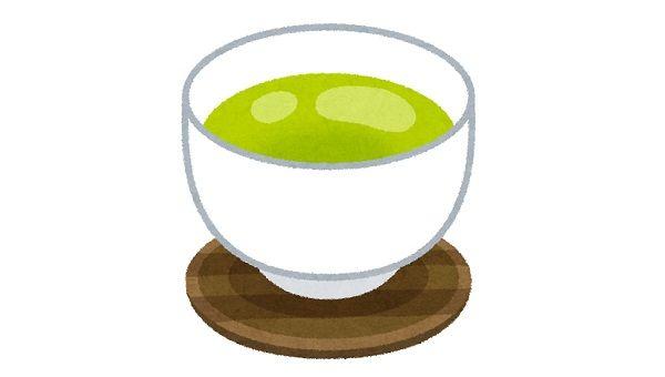 お茶屋さん「テレビでお祝い返しに緑茶はマナー違反とご紹介されました」