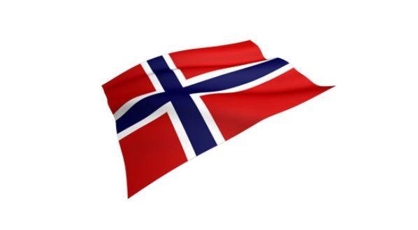 キャッスレス化が進むノルウェーで見たお札の図柄に衝撃