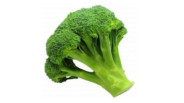 無農薬信者「ブロッコリーの油は農薬!茎が硬いのは遺伝子組み換え!」→デマでした