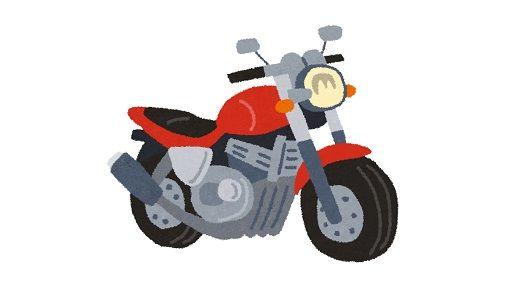 韓国で日本製バイクを破壊するデモ→金槌で叩いてもビクともせず日本製の評価アップ