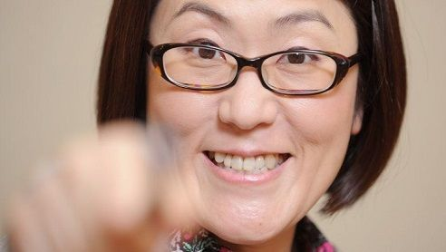 「同僚の男性に告白したらカミングアウトされました」悩む女性に光浦靖子さんが回答