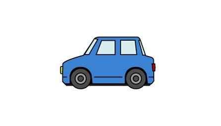 会社の車に付いていた見慣れないレバーの使い方を聞いて大喜利状態に