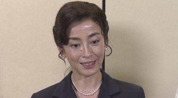 「宮沢りえの結婚の話になんで貴乃花?」ヤングの発言にネット上が衝撃