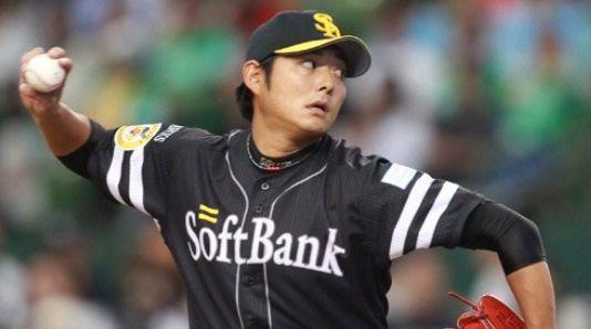 始球式で稲村亜美を襲った中学生が攝津正投手を見習うべき理由