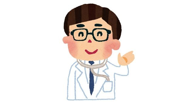 外科医が雑誌に名前が載る「名医」の裏側を暴露
