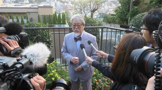 沢田研二騒動で過去にガラガラでもライブをやった人たちのエピソードが注目を浴びる