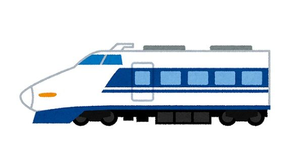四国民が四国新幹線の開業を望む理由
