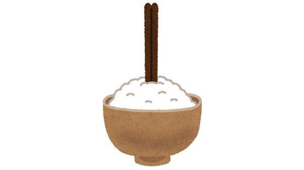 「『刺し箸はマナー違反』はバカが作った謎ルール」ツイートが物議